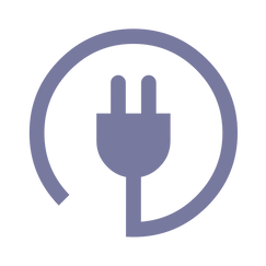 600x600 plug icon.png