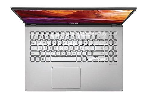 "Laptop Asus F509fa Core I7 8565u 12gb 1tb 15.6"" W10p Silver"