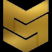 logo_zlata_ctverec.png