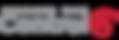 logo_control4_2.png