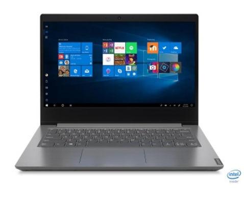 "Laptop Lenovo V14 14"" Ci7, 8gb, 1tb Wpro"