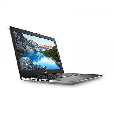 Laptop Dell Inspiron 3593 Ci3-1005g1 4gb+16op 1tb W10h 1wty