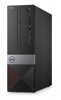 Desktop Dell Vostro 3471 Sff Ci3-9100 4gb 1tb W10