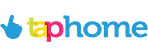 logo_taphome_2.png