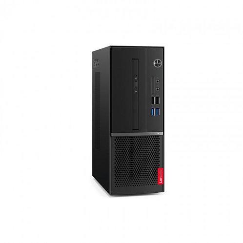 Desktop Lenovo V530s Ci7, 8gb, 1tb W10p