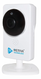 Camara Smart Home Meriva Technology Mc60s