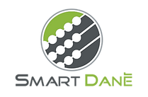 web_SMART_DANE_logo_v2.png