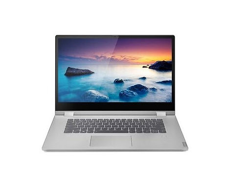 "Lenovo Ideapad C340 15.6"" Ci5, 4gb, 1tb W10h"