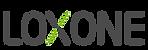 logo_loxone_2.png