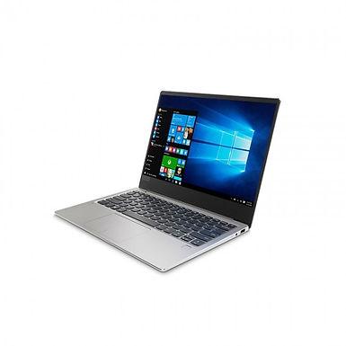 "Laptop Lenovo Idea 720s 13.3"" Ryzen5, 4gb, 128gb Ssd W10h"