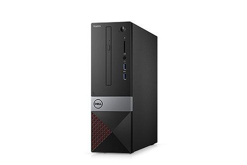 Desktop Dell Vostro 3471 Sff Ci5-9400 8gb 1tb W10p