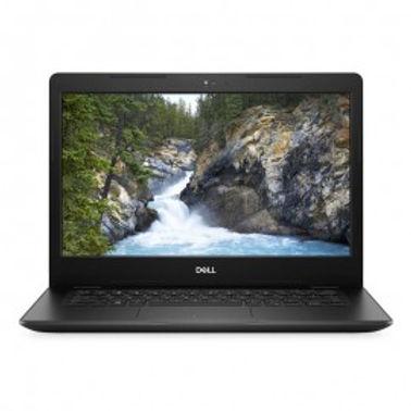 """Laptop Dell Vostro 3480 14"""" HD, Intel Core i3-8145U 2.10GHz, 8GB, 1TB"""