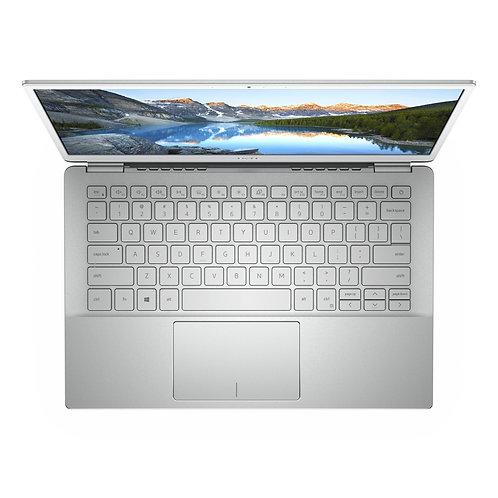 "Laptop Dell Inspiron 5391 13"" Ci7-10510u 8gb 256ssd 2gb W10h"