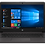 "Thumbnail: Laptop Hp 240 G7 I5-8265u 8gb, 1tb 14"" W10p"