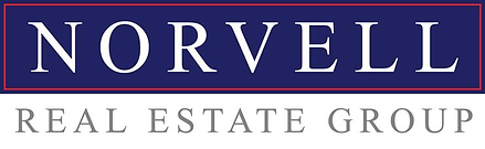 norvell.logo.png