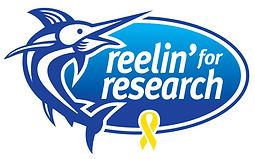 R4R_logo_color.jpg