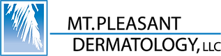 header-logo (1).png
