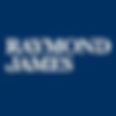 raymond-james-financial-squarelogo.png