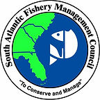 South-Atlantic-Fishery-Management-Counci