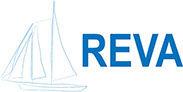 reva 2011 logo183x91.jpg
