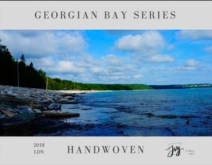 Georgian Bay Series