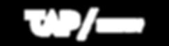 TAP_Logo_Full_White.png