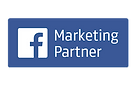 fb_marketing_partner.png
