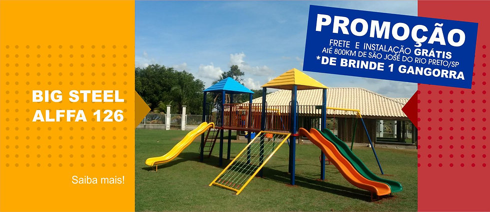 PROMOÇAO A126.jpg