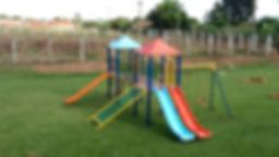 Brinquedos de Madeira, Brasil, Play Rio Brinquedos, Playgrounds, Playground