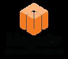 magento-logo-1-300x260.png