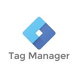 google-tag.png
