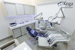 Dentista 24 horas em rio preto