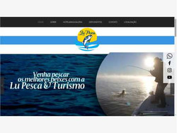 LU PESCA & TURISMO