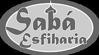 sabaesfiharia.png
