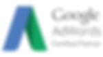 356-3564641_google-adwords-certified-cin