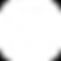 3-34116_instagram-png-instagram-png-logo
