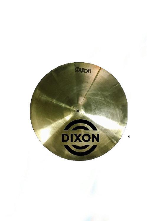 "Platos DIXON DELUXE 22"""