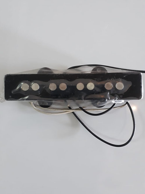 Microfono #8 para Bajo Electrico