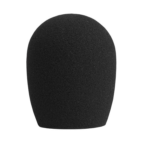 Protector de Viento SAMSON p/ Microfono