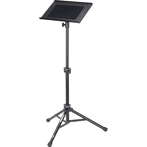 Stand SAMSON p/ Laptop