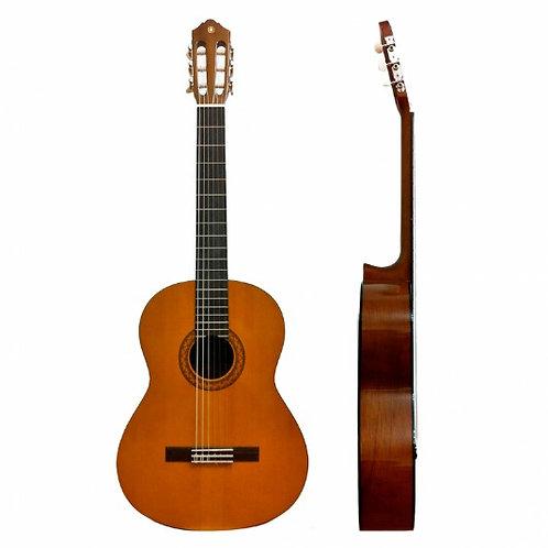 Guitarra Acustica Clasica Yamaha C-40