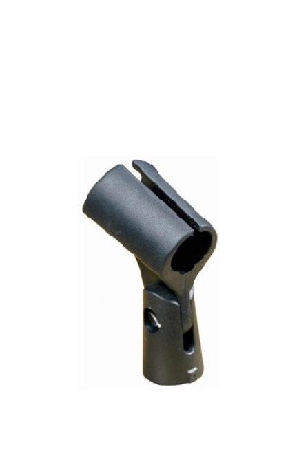 Adaptador para Microfono Standard