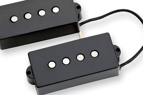 Microfono para bajo electrico Les Paul #26