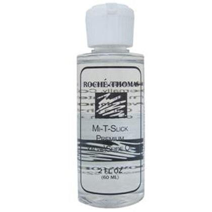 Aceite Roche para Trompeta