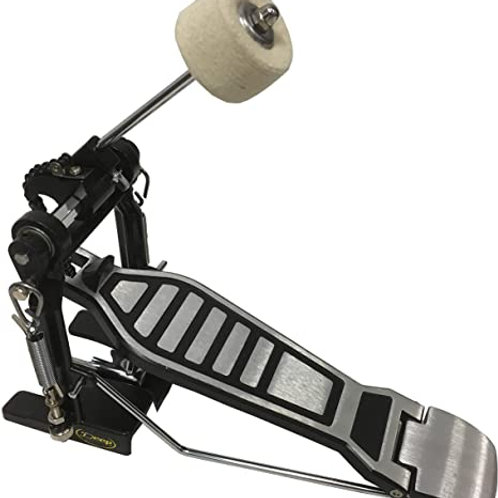 Pedal p/ Bombo POWER  - Deluxe -