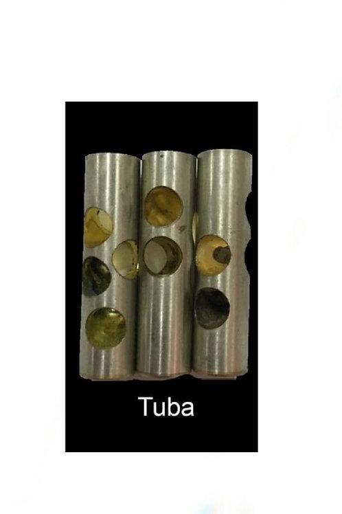 Embolo para Tuba