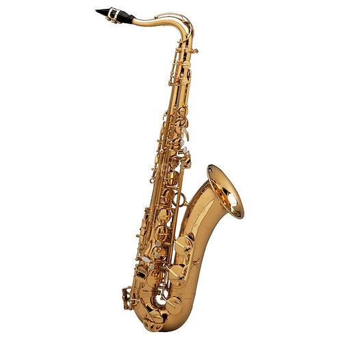 Saxofon TENOR Completo AVANCE