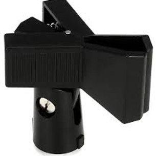 Adaptadorpara Microfono Universal