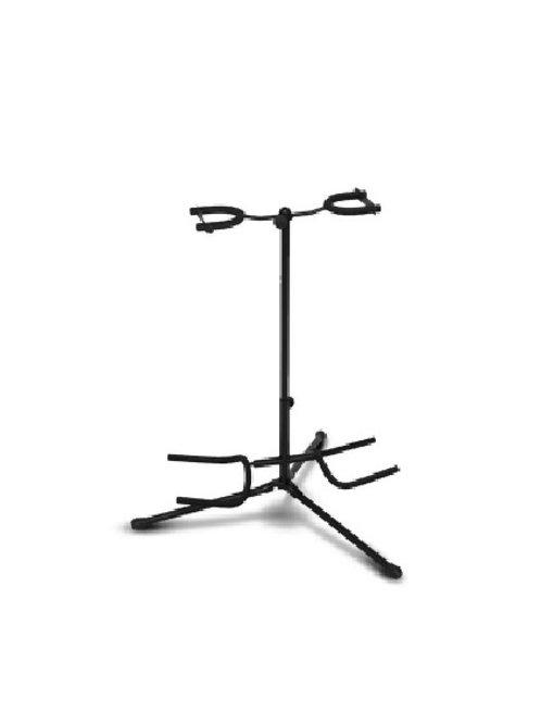 Stand Dobleo  p/ Guitarra al piso