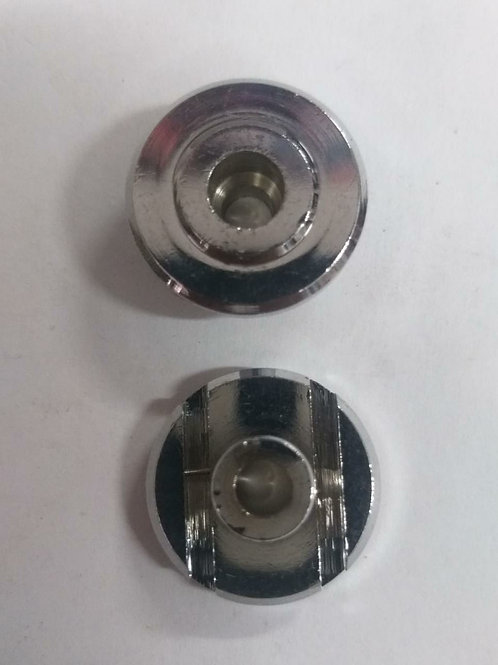 Sujetador de cuerda Bajo electrico